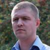 Виталий К. (специалист по продвижению в интернете)